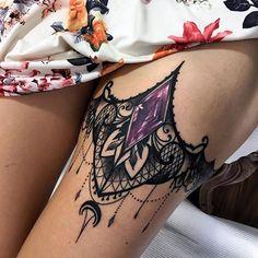 #thenewtraditionalists #tattoomagazine #neotraditional #neotraditionaltattoo #thenewtraditionalistseurope #bestink  #tattoorevuemag #TAOT  #tattoo_ art_worldwide #neotradsub  #inkedmag  #support_good_tattooing