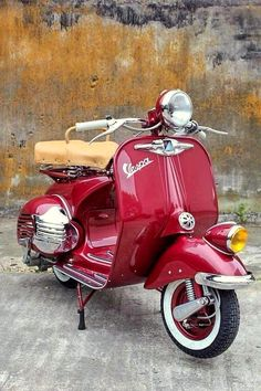 Vespa Scooter Index Motor Scooter Guide Scooter Girl, Scooter Motorcycle, Vespa Girl, Piaggio Vespa, Lambretta Scooter, Scooter 50cc, Triumph Motorcycles, Vintage Motorcycles, Custom Motorcycles