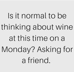 Asking for a friend lol Funny Quotes, Funny Memes, Sassy Quotes, Funny Monday Quotes, Drunk Memes, Funny Drunk, Sarcastic Quotes, Memes Humor, Haha Funny