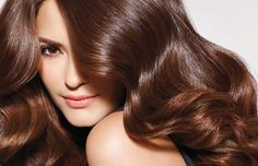 Art Department - Photography - Philippe Salomon Love Hair, Gorgeous Hair, Amazing Hair, Rebonded Hair, Long Hair Cuts, Long Hair Styles, Best Long Haircuts, Glossy Hair, Fluffy Hair
