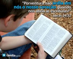Como ensinar os filhos a estudarem as escrituras