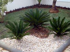 paisagismo-jardinagem-residencial-simples