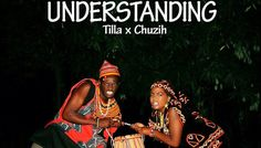 Cameroon - Music: [Video] Tilla advocates understanding in her new song.
