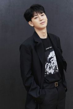 Kim Jinhwan, Chanwoo Ikon, Hanbin, Jung So Min, Yg Entertainment, Aka Songs, Ikon Leader, Ikon Debut, Korean Bands