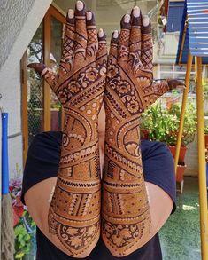 Mehndi Designs Feet, Latest Bridal Mehndi Designs, Legs Mehndi Design, Full Hand Mehndi Designs, Mehndi Designs 2018, Modern Mehndi Designs, Mehndi Designs For Beginners, Mehndi Designs For Girls, Wedding Mehndi Designs