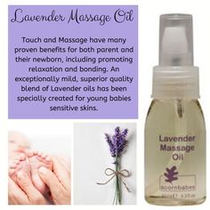 Acorn Kids, Baby Skin Care, Young Baby, Pretty Patterns, Surfs Up, Massage Oil, Lavender Oil, Early Learning, Mom Blogs
