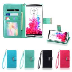 US $11.99 New in Cell Phones & Accessories, Cell Phone Accessories, Cases, Covers & Skins