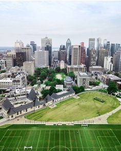 Baseball Field, Montreal, Dolores Park, Canada, Travel, Viajes, Destinations, Traveling, Trips