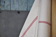Grain Sack Fabric Red 63 width Grain-sack textile | Etsy Grain Sack, Fabric, Cotton, Etsy, Tejido, Tela, Cloths, Fabrics