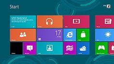 50 Windows 8 sneltoesten die je niet mag missen