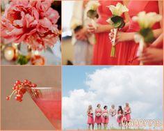 SPRING2014_WEDDING COLORS
