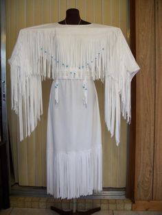 Native American Wedding Dress Patterns | Are you about to get married? For most women, this really is the day they've been p