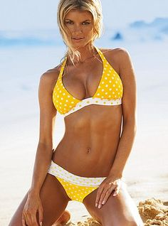 bathing suits for large busts | Some Brands Provide Special Designs of Bathing Suits for Big Chests