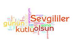http://teknovanessa.blogspot.com.tr/2016/02/teknovanessadan-teknolojik-hediye.html