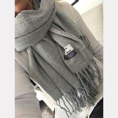 Shegetit 2017 Neue Luxus Schal Winter Frauen Schal Männer Wolle Cashmere Solide Schal Beste Qualität Pashmina Quasten Wickelt Schals