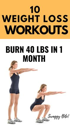 10 Effective Evening Workout for Weight loss Weight Loss Challenge, Best Weight Loss, Weight Gain, Weight Loss Tips, How To Lose Weight Fast, Losing Weight, Remove Belly Fat, Lose Belly Fat, Mental Training