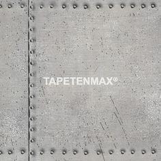 Match Race – Rasch-Textil Vliestapete – Tapeten Nr. 021252 in den Farben Grau, Silber jetzt bei TapetenMax® ✔ Schnelle Lieferung ✔ Kostenloser Versand ab 50€