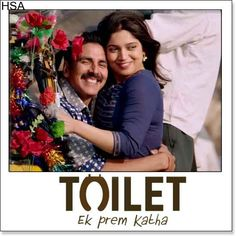 http://hindisingalong.com/hans-mat-pagli-toilet-ek-prem-katha.html  Name of Song - Hans Mat Pagli Album/Movie Name - Toilet - Ek Prem Katha Name Of Singer(s) - Shreya Ghoshal, Sonu Nigam Released in Year - 2017 Music Director of Movie - Vickey Prasad Movie Cast - A...