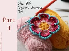 Transcendent Crochet a Solid Granny Square Ideas. Inconceivable Crochet a Solid Granny Square Ideas. Crochet Motifs, Crochet Squares, Crochet Blanket Patterns, Crochet Stitches, Knitting Patterns, Love Crochet, Crochet Flowers, Knit Crochet, Double Crochet