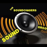 by the soundchasers from desktop or your mobile device Desktop, Music, Musica, Musik, Muziek, Music Activities, Songs