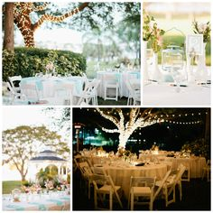 Luciana and Eduardo Davis Island Garden Club Tampa Wedding