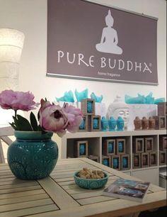buddha rolgordijn maar leuk om een schilderij van te maken Buddha, Pure Products, Home Decor, Decoration Home, Room Decor, Home Interior Design, Home Decoration, Interior Design