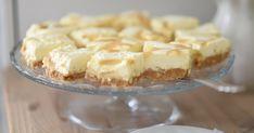 Camembert Cheese, Pie, Desserts, Food, Torte, Tailgate Desserts, Cake, Deserts, Fruit Cakes