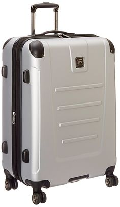 90a90da8c404 1637 Best Luggage images in 2017 | Bags, Briefcase, Luggage bags