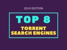 8 Best Torrent Search Engine Sites To Find Any Torrent Edition] Find Wifi Password, Open Source, Search Engine, Helpful Hints, Engineering, Board, Useful Tips, Technology