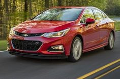 Nice Chevrolet 2017: chevy3220 CHEVY CRUZE Check more at http://carboard.pro/Cars-Gallery/2017/chevrolet-2017-chevy3220-chevy-cruze/
