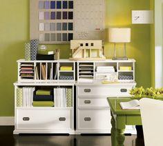 Amazing Modern Home Interior: Sophisticated Design Modern Architecture ~ kateobriens.com Interior Inspiration