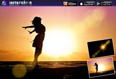Instafusion Editing App #freedom #sunlight #rays #sun #girl #flying #nature #sunset #sunsetphotos #lighting #sea #ocean #imago #imageresize #images #camerazoomfx #distinct #loveimages #Download #headerimage #photogalleries #howto #tutorial #MobileApps #GooglePlay #Smartphone #Android #SocialMedia #Top10 #mobileappdeveloper ------------------  https://play.google.com/store/apps/details?id=com.techbla.instafusionfree