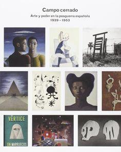 Polaroid Film, Movies, Movie Posters, Country, Art, Films, Film Poster, Cinema, Movie