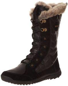 Teva Women's Lenawee Leather WP Boot,Black,5 M US Teva http://www.amazon.com/dp/B00AOF6WF8/ref=cm_sw_r_pi_dp_HFPWub1DEH824