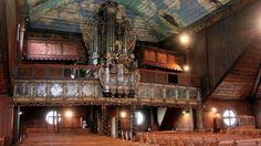 10 pamiatok v Kežmarku, ktoré by ste mali vidieť King, Instruments, Travel, Musical Instruments, Viajes, Traveling, Tourism, Tools, Outdoor Travel