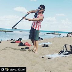 ・・・ Nothing like saucing some pucks on the beach Hockey Games, Hockey Players, Kings Game, Outdoor Play, Beach, Instagram Posts, The Beach, Outside Games