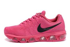 2016 Nike Air Max Tailwind 8 Print Sneakers Pink Black Womens Running Shoes  Online 805942 600 5e732ea53bc4