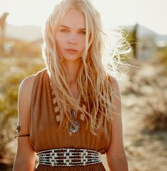 Lone Star- Free People | Forever Boho