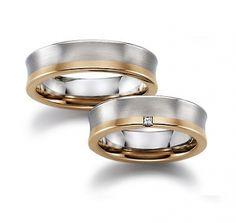 Обручальное кольцо с бриллиантом цены на из белого золота