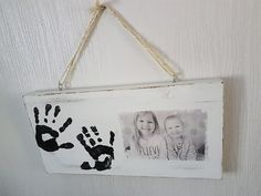 Made By Johanna & Jonna: Kuvansiirto puulautaan Photo Transfer, Baby Room, Toy Chest, Woodworking, Frame, Babys, Home Decor, Picture Frame, Babies