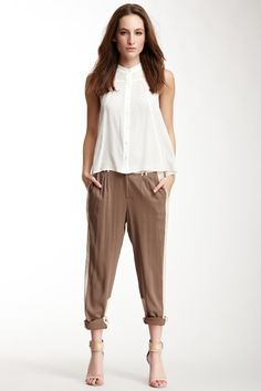 #pants #smartcasual