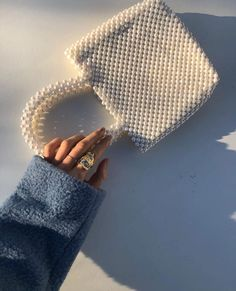 Stolen Inspiration: Fashion, Beauty and Lifestyle from New Zealand – Purses And Handbags Boho Diy Fashion, Fashion Bags, Fashion Accessories, Fashion Women, Fashion Beauty, Silver Accessories, Chanel Fashion, Fashion Clothes, Silver Jewelry