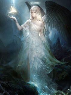 La fuerza interior del rayo esmeralda les permitirá resonar en la conciencia…