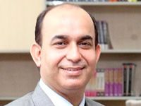 Prof. Sanjiv Marwah all set to return as Director, JK Business School >> Noted academician and recipient of Rashtriya Gaurav Shiksha Puraskar (2014), Dr. SanjivMarwah will be taking over as Director of JK Business School (JKBS). Dr. Marwah, who has held this prestigious appointment earlier, will be returning to the JK fraternity after a gap of 5 years, during which he raised the Era Business Schoolas its Founder Director. >> #JKBusinessSchool #MBAinGurgaon #MBAinDelhi