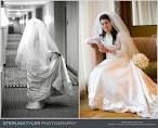 Make your wedding day a well cherished memory with professional wedding photographers