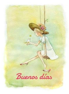 Good Day Quotes: Buen dia - Quotes Sayings Good Day Quotes, Wish Quotes, Son Quotes, Morning Quotes, Quote Of The Day, Good Morning In Spanish, Thinking Quotes, Good Morning Greetings, Images