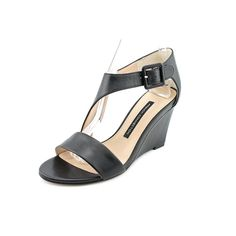French Connection Women's 'Unice' Sandals