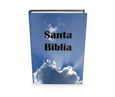 Libro Gratis La Biblia