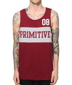 2a0c941d252551 17 Best Oversized T-Shirt