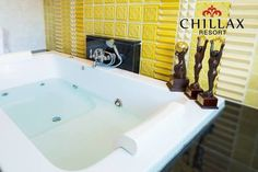 """Chillax Resort is the Triple winner of World Class Luxury hotel awards. It has been awarded with the prestigious Luxury Awards in 2015 for the second consecutive year after 2014. Chillax is also the winner of the World Travel awards 2015 under the category """"Thailand's Leading Boutique Hotel"""".#chillax #romantic #resort #romantichotel #couplehotel #chillaxhotel #chill #boutiiquehotel #bangkoktravel #boutique #khaosanroad #chillaxresort"""